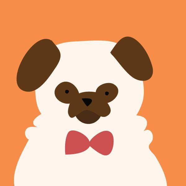 Hastrout profile picture