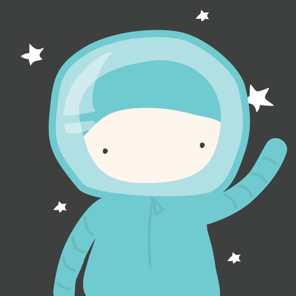 Docketook profile picture