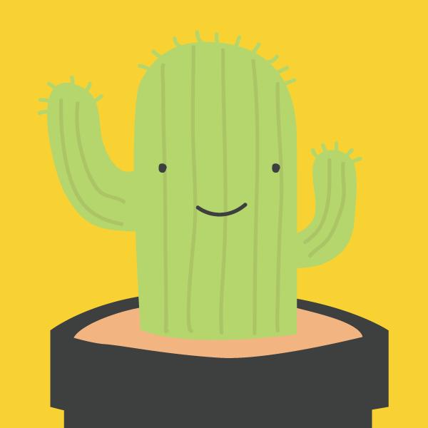 Mazincusithe profile picture