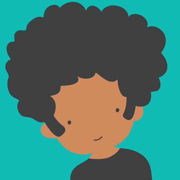 valdecir.voss Profile Picture