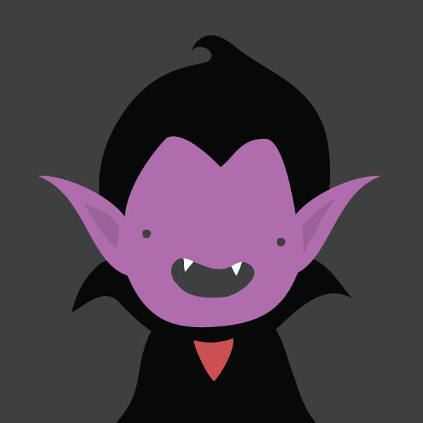Triadlicious Profile Picture