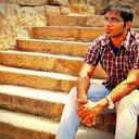 Fortur profile picture