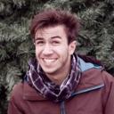 Lacquit90 Profile Picture