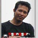 Veren1977 Profile Picture
