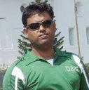 Pritand profile picture