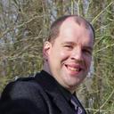 Traid1996 Profile Picture