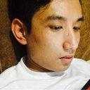 Govey1986 profile picture