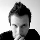 Fornexplas profile picture