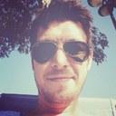 Primses profile picture