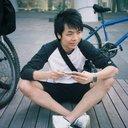 Votearome96 profile picture