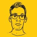 Hungloned Profile Picture