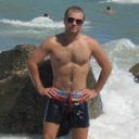Theene profile picture