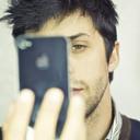 Himpat profile picture