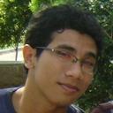 Derthas profile picture
