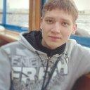Butenway profile picture