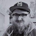 Samostow profile picture