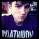 Worick profile picture
