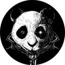 Loysight94 profile picture