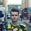 Prinaces profile picture