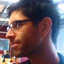 Scrick93 profile picture