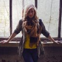 Caroo1995 profile picture