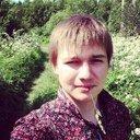 Togand1984 profile picture