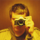 Healf1993 profile picture