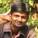 Pragnot Profile Picture