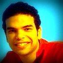 Phompecture profile picture