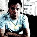 Wheagat profile picture