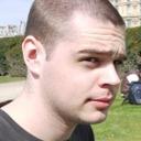 Sublarton profile picture