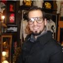 Haverturi profile picture