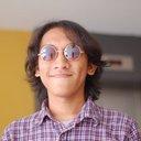 Sposs1976 profile picture