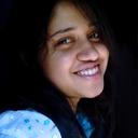 Whoseeps profile picture