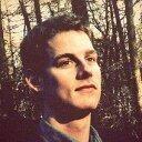 Sailve Profile Picture