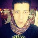Theretualk profile picture