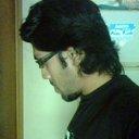 Satich1991 profile picture