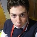 Arand1976 profile picture