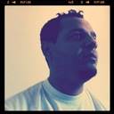 Divening profile picture