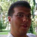 Alut1985 profile picture