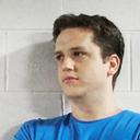 Aras1980 profile picture