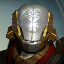 Mystorier Profile Picture