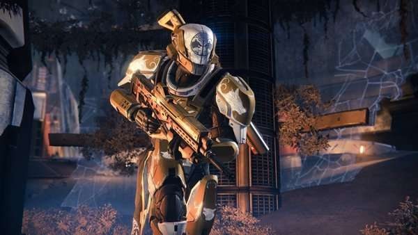 'Destiny 2' DLC release date: Activision putting another DLC pack for original game ahead