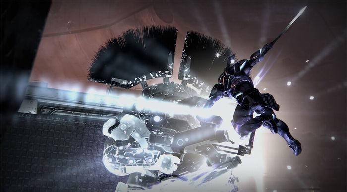Destiny Players Beat Challenge of the Elders in Under 4 Minutes